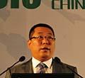 冯利臣:不能忽略中储粮在保护中的作用