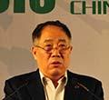 孙建波:国债期货资金分流问题不足虑