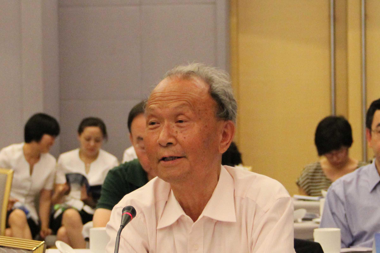 中国粮食行业协会