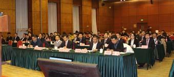 2011期货十大研发团队评选