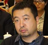 北京天钺投资管理公司总经理张欣