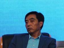河南同舟棉业董事长魏刚民