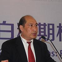 李小悦:套期保值商更适合期权
