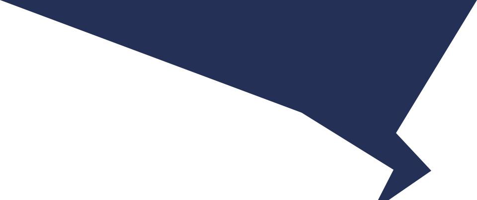 2015大商所投研团队交易计划书