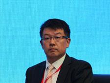 银河期货总经理姚广