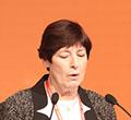 Anne Frick:美国的大豆出口额在创新高