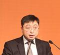 王庆:市场利润亏损比较多