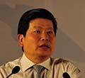 鲍洪星:中国养殖业可能会两极化