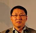 范珍钰:中国玉米贸易形势分析