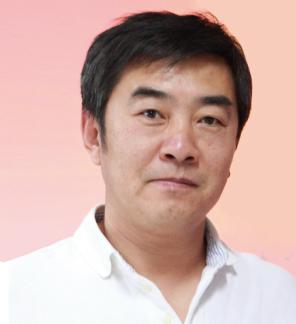 中国大宗商品总裁高级研修班