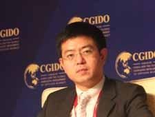 澳帝桦(上海)商贸有限公司总经理