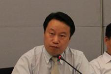 台湾宝来曼氏期货董事总经理