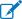 第九届中国期货分析师论坛暨首届场外衍生品论坛评选