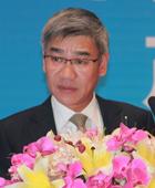 江西省人民政府副省长,李贻煌