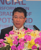 金瑞期货总经理,卢赣平