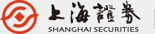 上海证券私募大赛