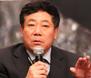 李保民:高价铜对中国铜企不利