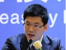 中证期货国债期货高级研究员龚涛