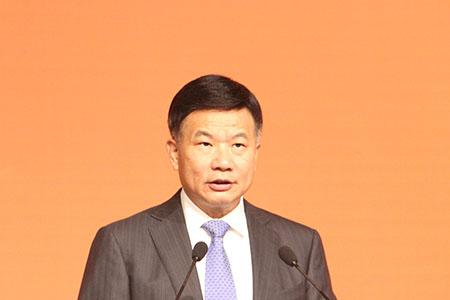 刘兴强:豆粕豆油已经逐步实现近月合约活跃